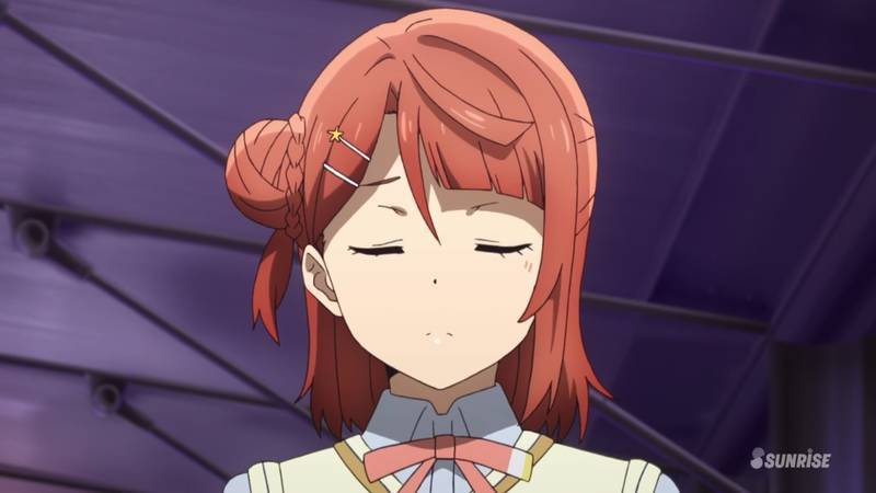 f:id:exceed-yukikaze:20211011212153j:plain