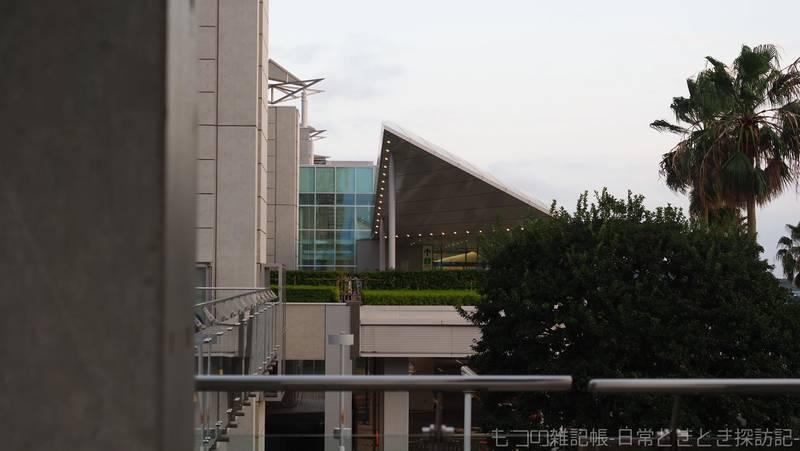 f:id:exceed-yukikaze:20211011212247j:plain