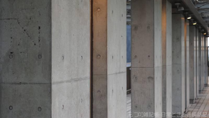 f:id:exceed-yukikaze:20211011212310j:plain
