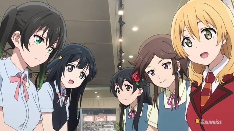f:id:exceed-yukikaze:20211011214110j:plain