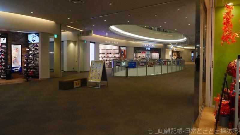 f:id:exceed-yukikaze:20211012030039j:plain