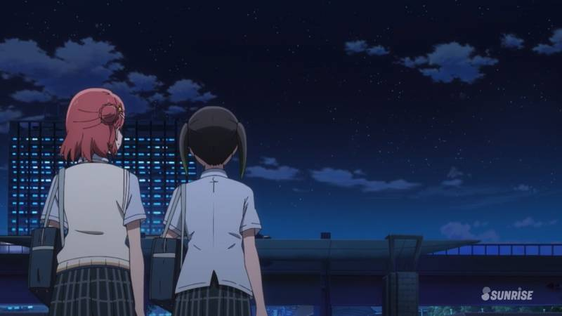 f:id:exceed-yukikaze:20211018183636j:plain