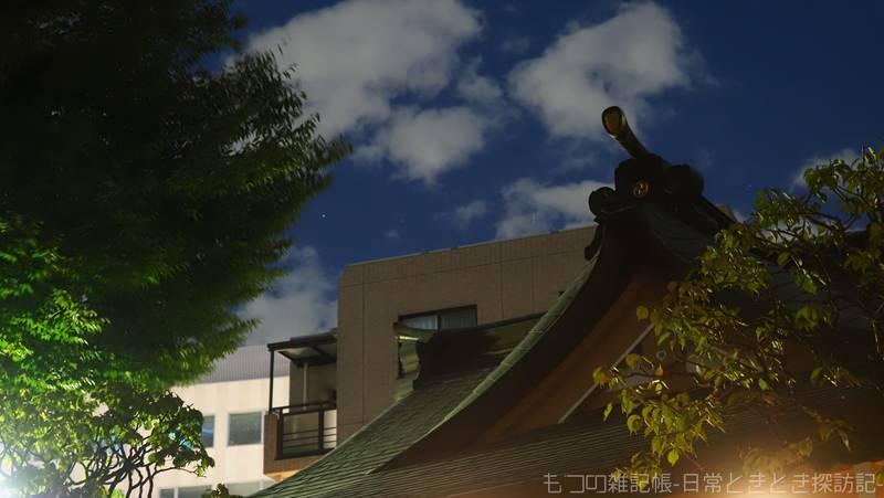 f:id:exceed-yukikaze:20211018183722j:plain