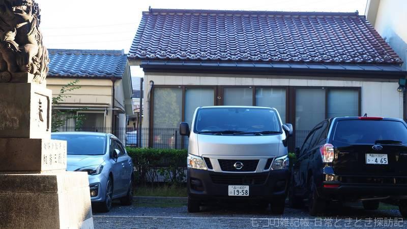 f:id:exceed-yukikaze:20211018184019j:plain