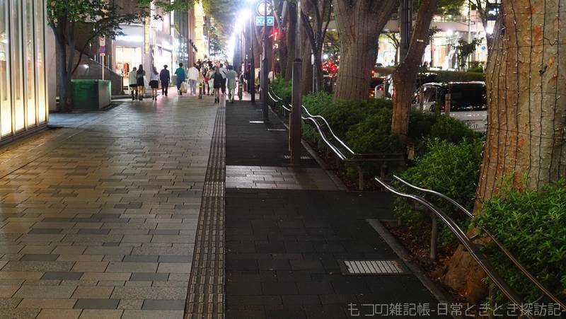 f:id:exceed-yukikaze:20211018185049j:plain