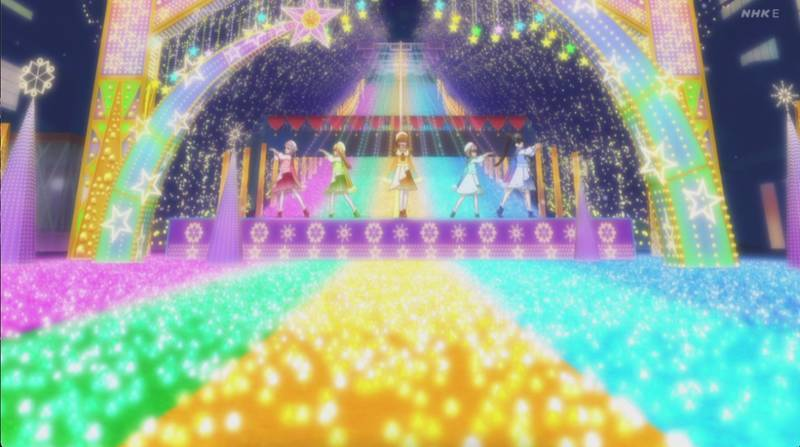 f:id:exceed-yukikaze:20211018185245j:plain