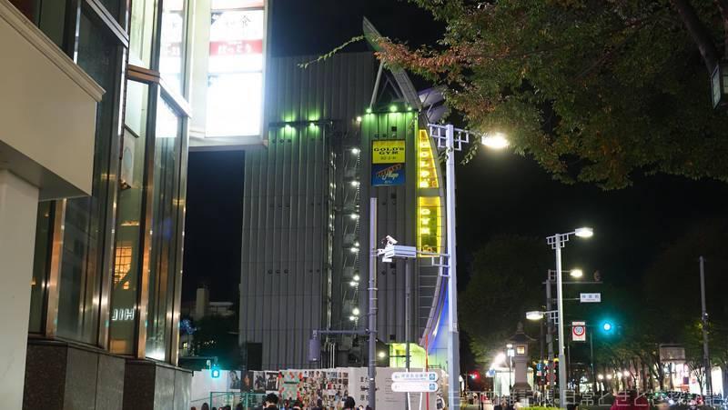 f:id:exceed-yukikaze:20211018185402j:plain