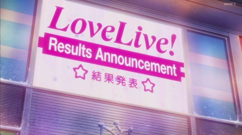 f:id:exceed-yukikaze:20211018185504j:plain