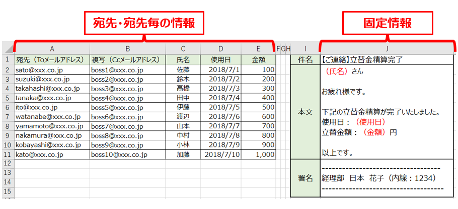 f:id:excel-accounting:20180630214051p:plain