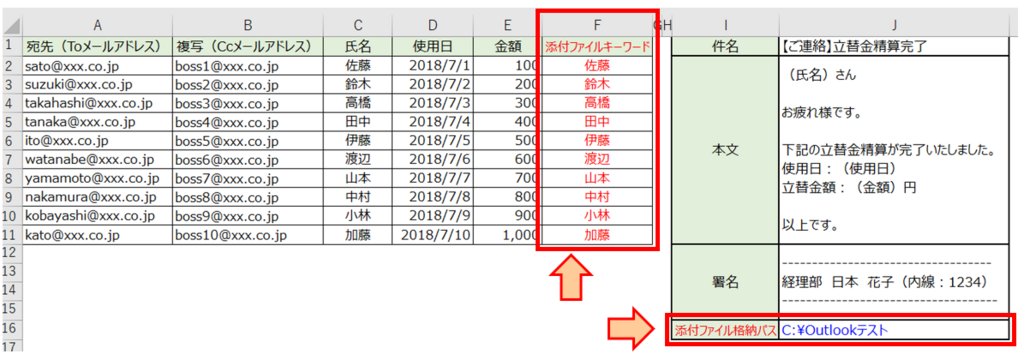 f:id:excel-accounting:20180723201628p:plain