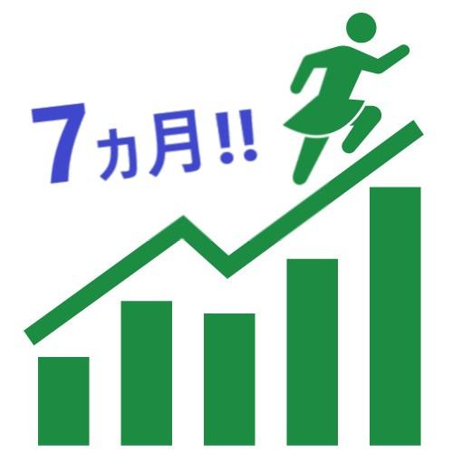 f:id:excel-accounting:20180731215743j:plain:w300