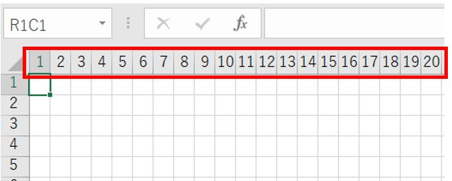 f:id:excel-accounting:20180805140857p:plain:w400