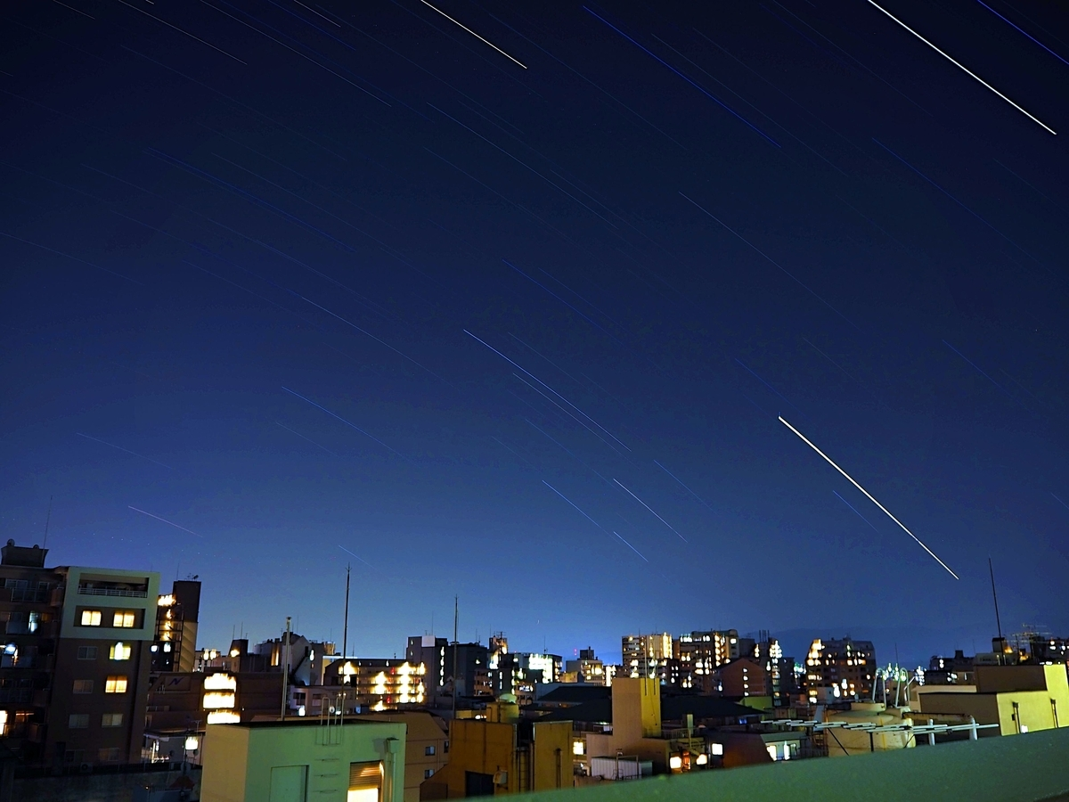 f:id:exciting-sky:20190423215413j:plain