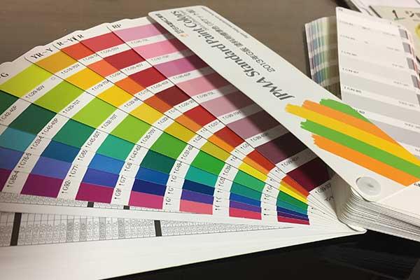 福岡・佐賀でアパート・マンションの改装/塗装工事、好みで色を選ばないこと
