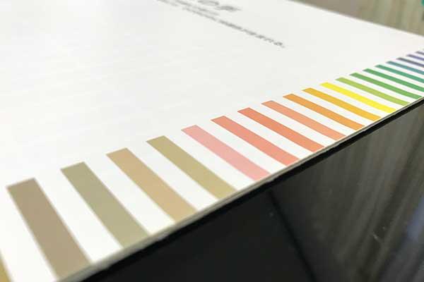 九州・福岡で塗装をお考えの方、色で失敗しないために