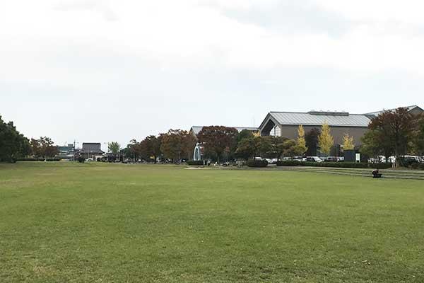 福岡・佐賀をはじめ九州でカラーのイベントを企画いたします