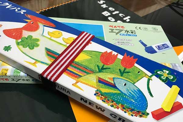 ベーシックで広く活用できる色彩心理を学べる講座@福岡