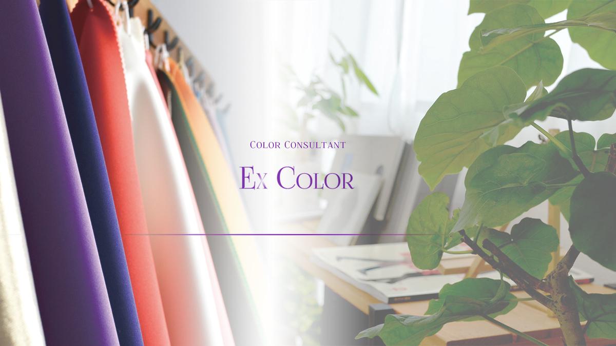 f:id:excolor:20200304003709j:plain