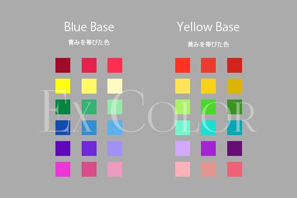 f:id:excolor:20210118011845j:plain