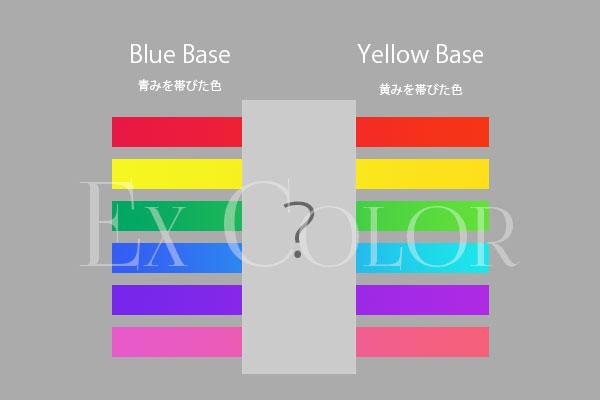 f:id:excolor:20210120232802j:plain