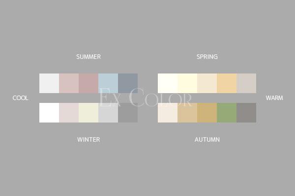 f:id:excolor:20210221010924j:plain