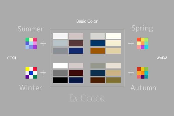 f:id:excolor:20210302025921j:plain