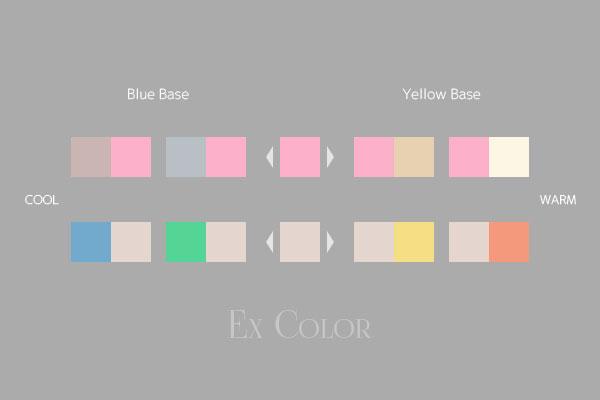 f:id:excolor:20210412010347j:plain