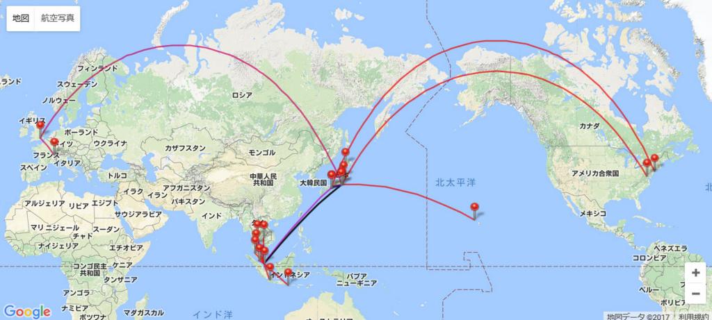 f:id:expatmiler:20170203121514j:plain