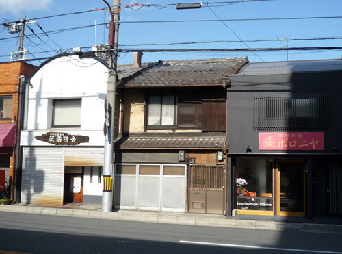 f:id:expo_kyoto:20090514161850j:image