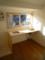 048_2階キッチン01