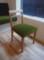 040ぽち椅子