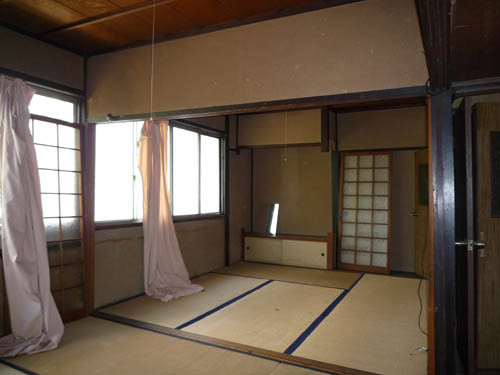 f:id:expo_kyoto:20100917131540j:image
