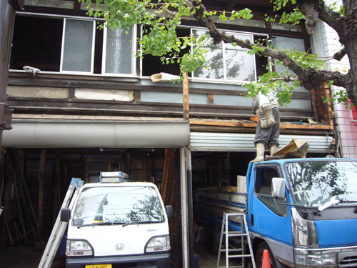 f:id:expo_kyoto:20101025154528j:image