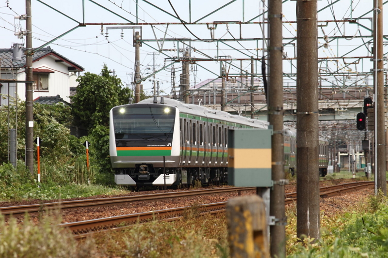 f:id:express-tokai-No3:20110904091751j:image:w320