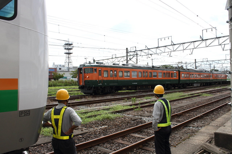 f:id:express-tokai-No3:20110904092947j:image:w320