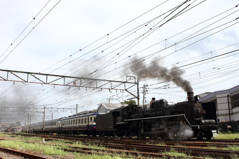 f:id:express-tokai-No3:20110904101554j:image:w320