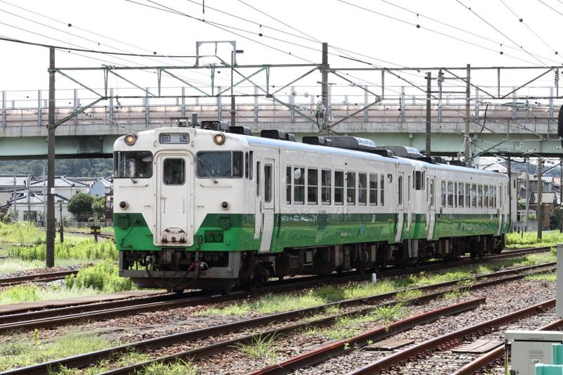 f:id:express-tokai-No3:20110904102409j:image:w320
