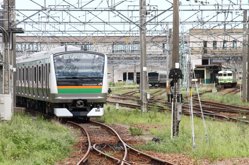 f:id:express-tokai-No3:20110904113250j:image:w360
