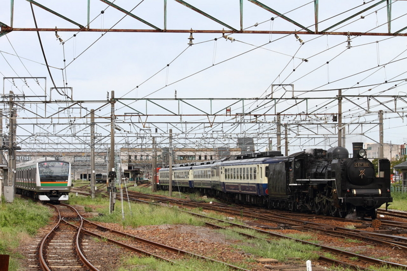 f:id:express-tokai-No3:20110904121719j:image:w360
