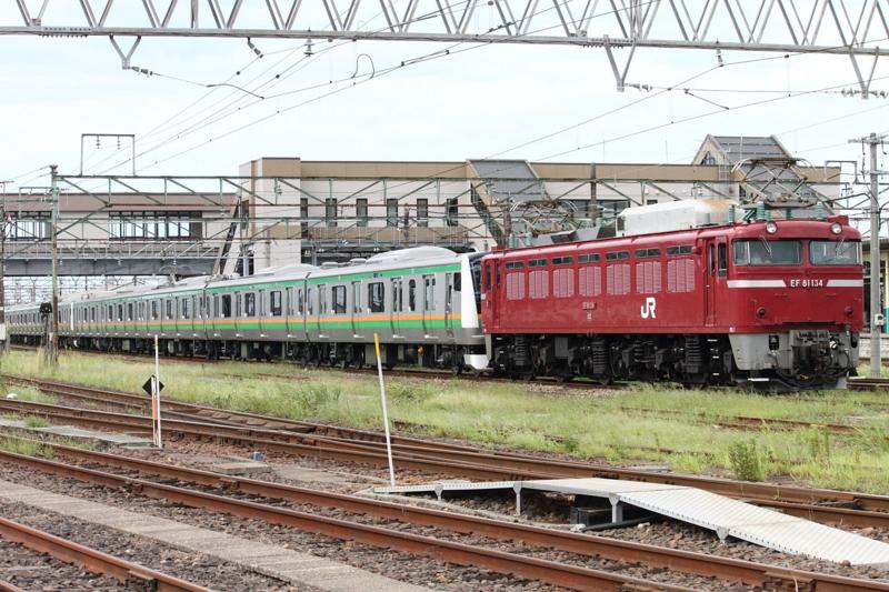 f:id:express-tokai-No3:20110904151153j:image:w320