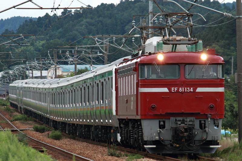 f:id:express-tokai-No3:20110904163721j:image:w480