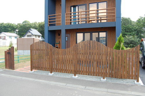 f:id:exterior-the-house:20110928082953j:image