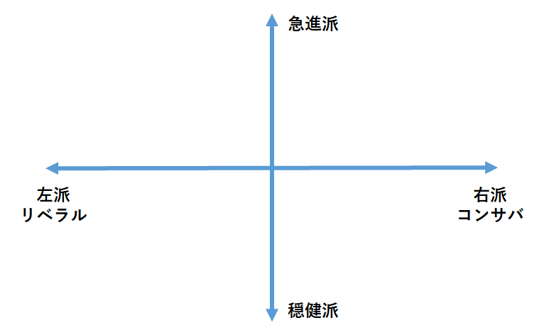 f:id:external-storage-area:20210609190048p:plain