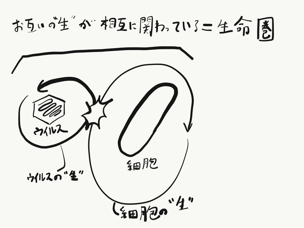 f:id:extinx0109y:20190501171718p:plain