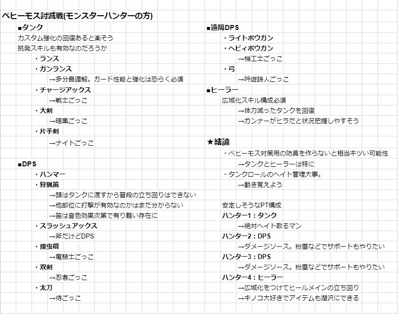 f:id:extreme_otsuko:20180716001055j:plain