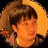 f:id:exw_mesi:20200206021009p:plain