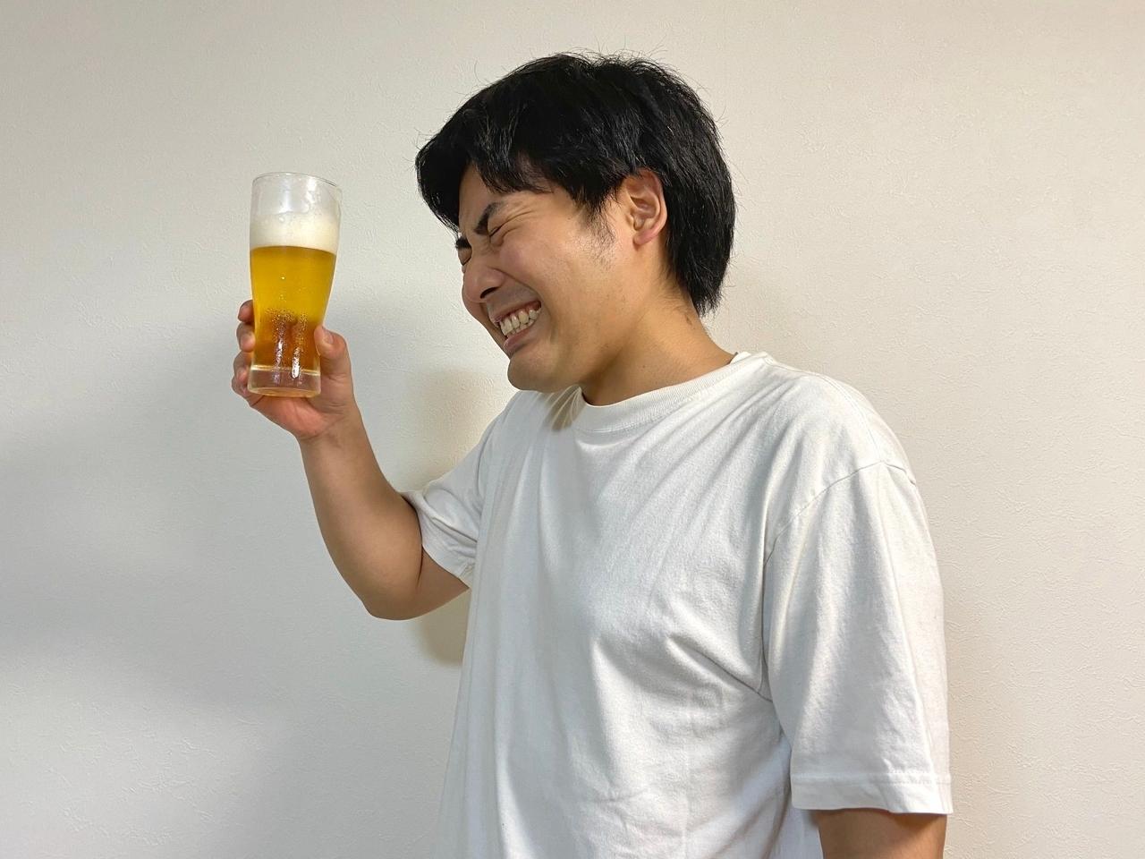 動画 ヒマラジオン