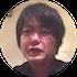 f:id:exw_mesi:20210127162438p:plain