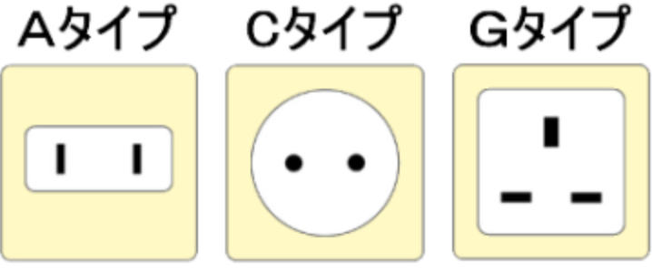 f:id:eyasu2008:20170904102304p:plain