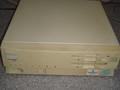 EPSON PC-486SR